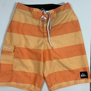 Quicksilver Swim Shorts